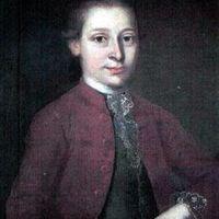 Padre Antonio Soler (1729-1783) - Fandangio...