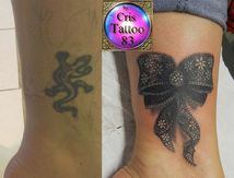 cover-up-tattoo