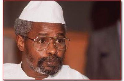 Histoire: le régime de Hissène Habré a commis des atrocités systématiques