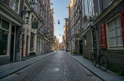 Politique culturelle aux Pays-Bas pendant la crise du Covid