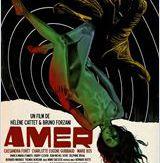 Les 20 films 2010 non vus et qu'il faut voir en urgence