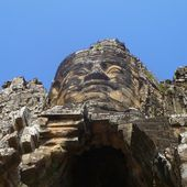 Content from CAMBODGE - Angkor