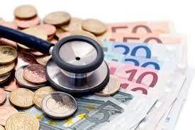Voulez-vous un système de santé  à la britannique ou à l'américaine?