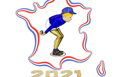 Challenge EDUCNAUTE JEUNES 2021 : Les Règlements