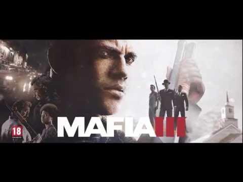 ACTUALITE: Découvrez les coulisses de #Mafia3 avec une vidéo inédite!