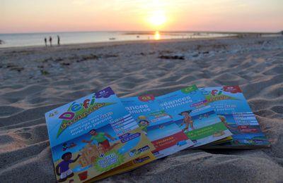 [Révisions] Des cahiers de vacances pour tous les goûts, avec les éditions Bordas