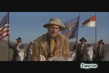 Custer of the West videos