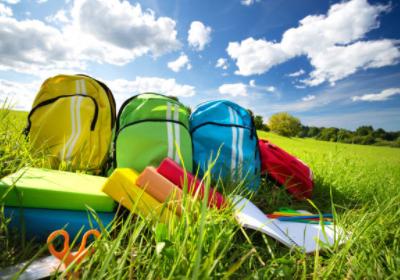 5 conseils indispensables pour une année scolaire réussie [École à la maison]