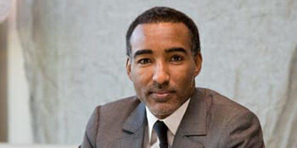 Tchad: Pour un printemps républicain du peuple tchadien  Par Abakar Manany  |