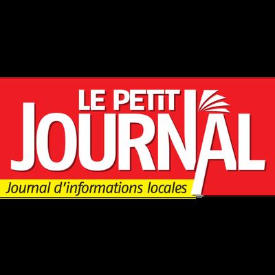 Le Petit Journal Toulousain Culture