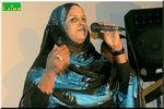 Un concert pour l'Intégration Africaine rassemble des artistes à Nouakchott