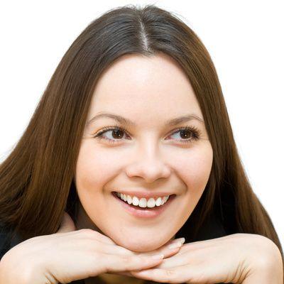 Comment obtenir une belle peau naturellement ?