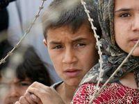Jeudi : Soirée-partage pour se faire proche des plus fragiles