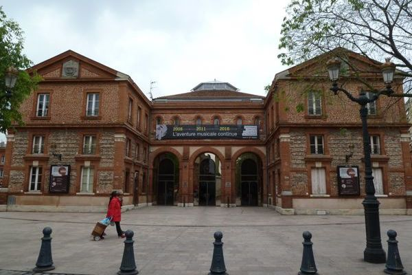 Toulouse 4/..