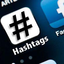 Le Hashtag: qu'est ce que c'est ?