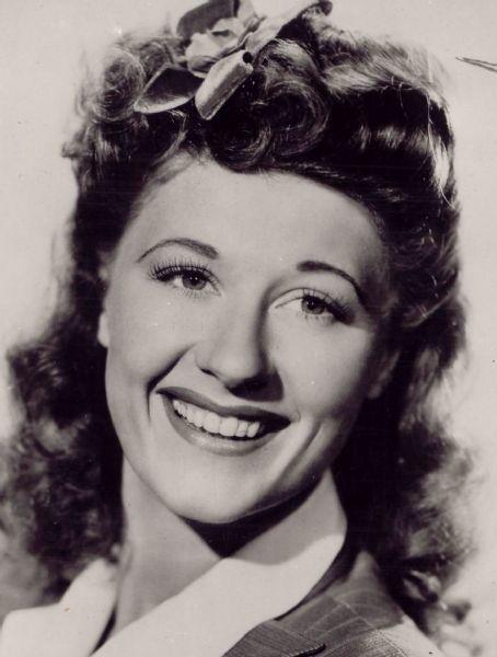 Davis Joan