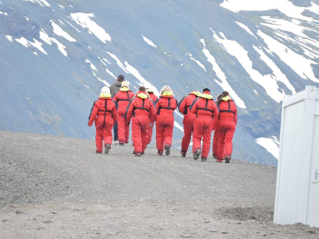 18-05-20-L'UNIVERS DES GLACIERS EN ISLANDE