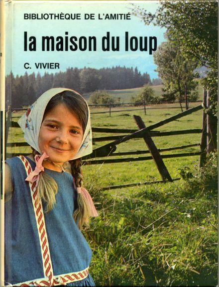 Album - Bibliotheque-de-l-Amitie