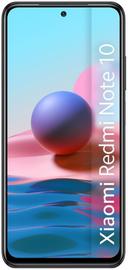 smartphone-xiaomi-redmi-note-10