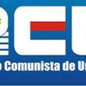 URUGUAY : Lâche attaque contre le siège du Parti Communiste et ses militants - Commun COMMUNE [le blog d'El Diablo]
