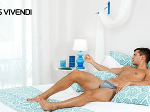 Modus Vivendi Launches the Silk Line