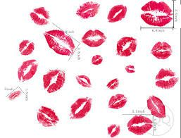 journée mondiale du baiser