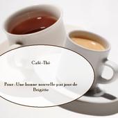 Les participations au Café Thé n° 121 - En mai fais ce qu'il te plait... - Le blog de ecureuilbleu