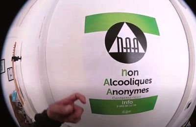 Non Alcooliques Anonymes