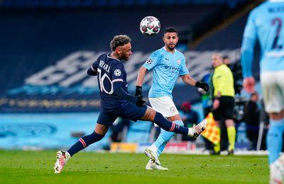 Ligue des Champions et Europa League - Les matchs du PSG, Lille et Marseille à vivre cette semaine en direct sur CANAL+