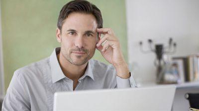 Prescripteur rachat de credit : Diversifier son activité en 2012 !