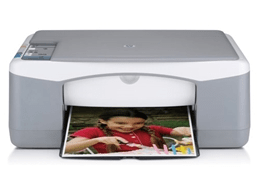 Drivers Hp Psc 1410 All-in-one Download