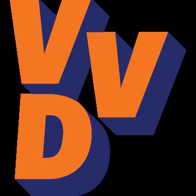 L'instant néerlandais du jour (2019_11_21): de VVD