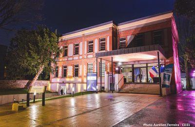 Le Musée de la Résistance fait peau neuve