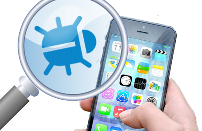 Why Mobile Compatibility Testing Is Crucial?