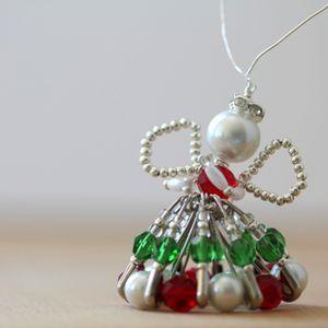 liens creatifs gratuits, free craft links, 03/12/14