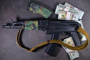 Terrorisme et optimisation fiscale : la face sombre du financement participatif
