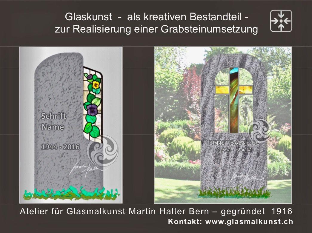 """Zum 100-jährigen Atelierjubiläum erschien das Buch """"Farbglaswelten - ein aussergewöhnliches Kunsthandwerk"""" im Haupt Verlag Bern (Okt. 2016)"""