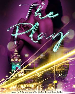 The Play by Karina Halle