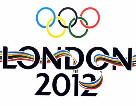 JO Londres: le tournoi de basket en intégralité sur BeIn Sport