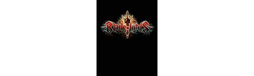 BLADE LORDS DLC 2 - Playsoft - IOS/Android