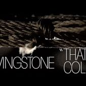 Livingstone - That Cold [Official Music Video]
