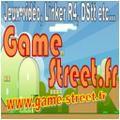 Le blog de game-street.fr