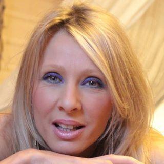 Katia Luszczak