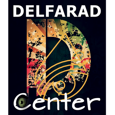 DELFARAD CENTER