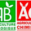 L'agriculture biologique, fausse piste politique et supercherie marketing