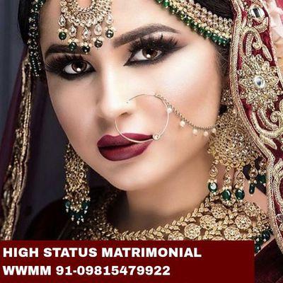 CLICK ON JATSIKH MATRIMONY 91-09815479922 WWMM