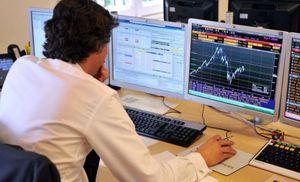 Wall Street: immediata la ripresa