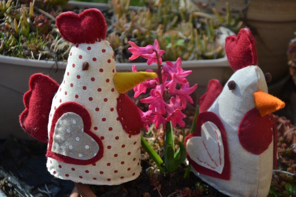 """"""" Il y a des fleurs partout pour qui veut bien les voir ! """" (Henri Matisse)"""