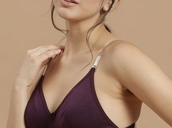 Online Bra Shopping Can Change Your Fashion Idea