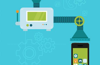 PERFORMANCE TESTING: REDEFINING THE STRENGTH OF MOBILE & WEB APPS